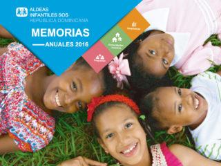 banner-memoria-anual-2016