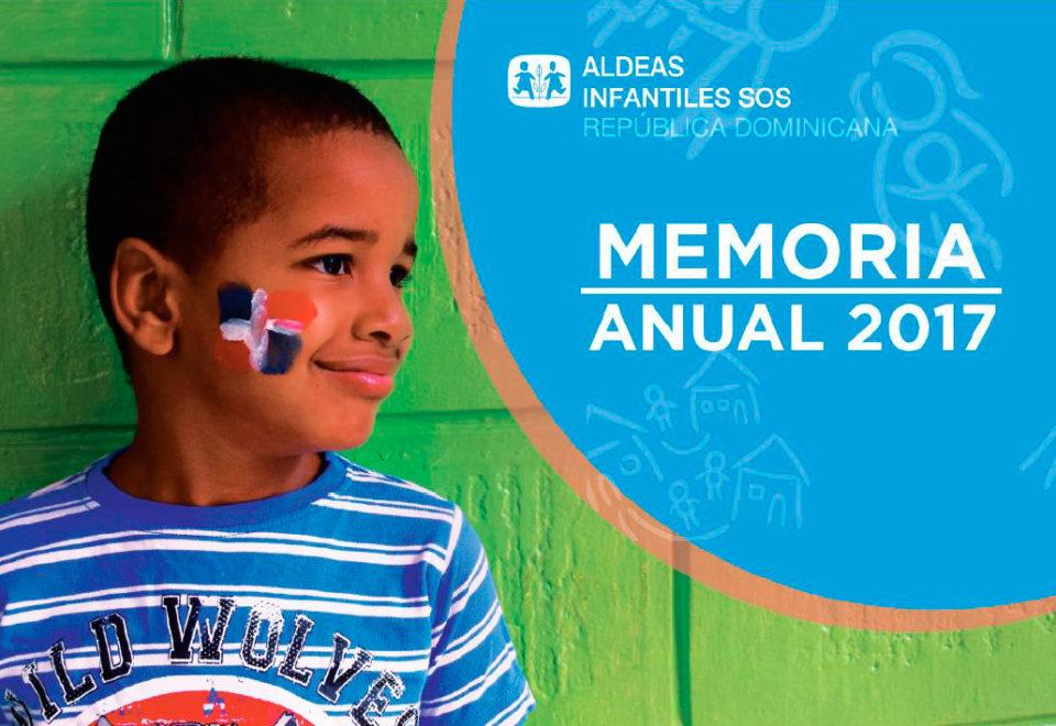 banner-memoria-anual-2017