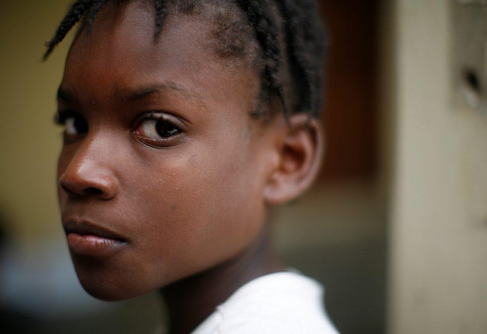 Aldeas Infantiles SOS Republica Dominicana llama erradicar el trabajo infantil