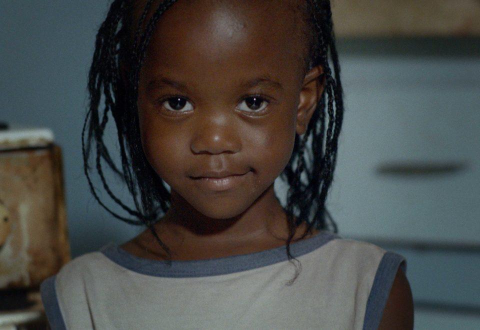 La ONU adopta una resolución sobre niños sin cuidado parental