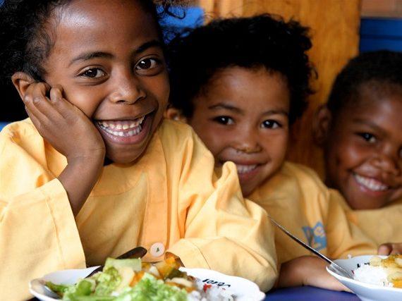 donar a aldeas infantiles sos republica dominicana