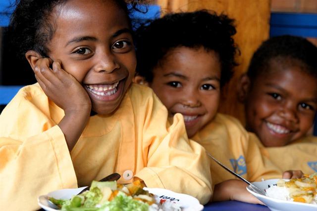 Colecta Aporta por una Infancia Feliz Aldeas Infantiles SOS