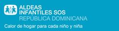 Aldeas Infantiles SOS República Dominicana - Calor de hogar para cada niño.