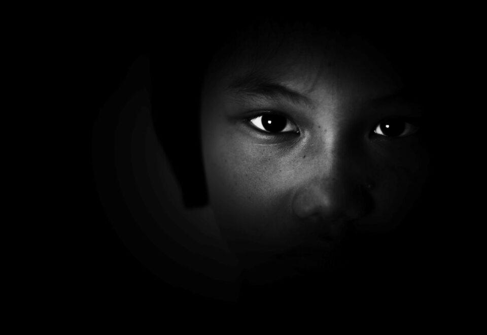 Coalición ONGs por la Infancia exige mayor protección de la niñez contra los abusos sexuales
